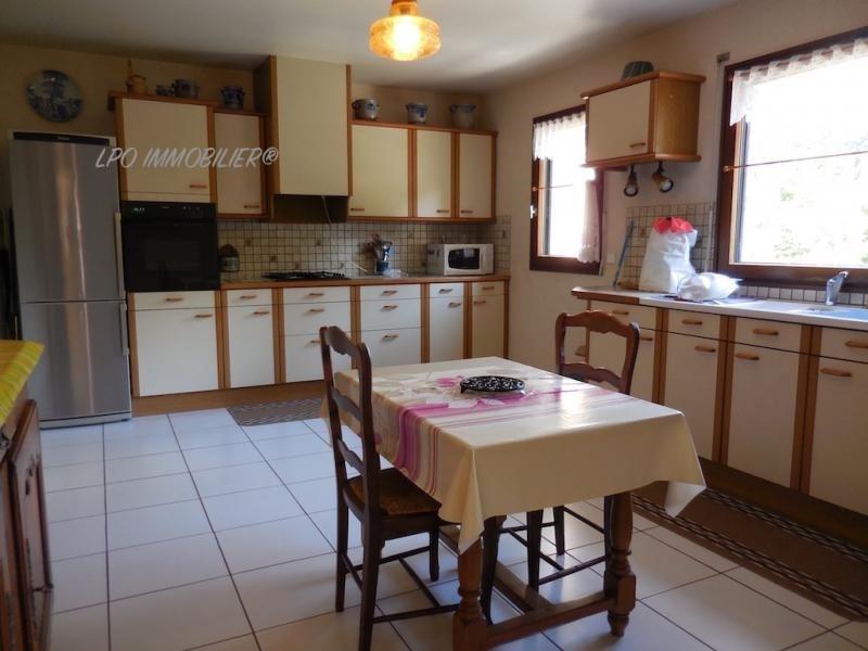 Immobile residenziali di prestigio casa L etang la ville 1230000€ - Fotografia 4