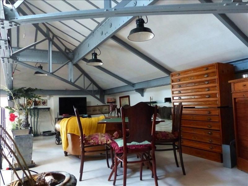 Vente loft/atelier/surface Beziers 325000€ - Photo 5