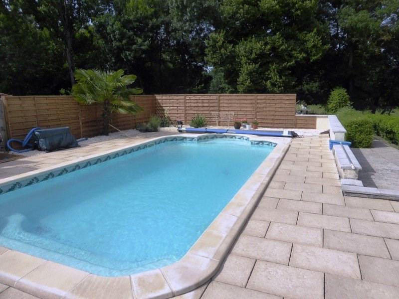 Sale house / villa Graves 397500€ - Picture 10