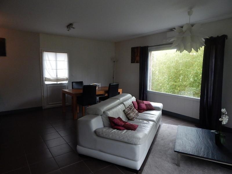 Vente maison / villa Saujon 218500€ - Photo 5
