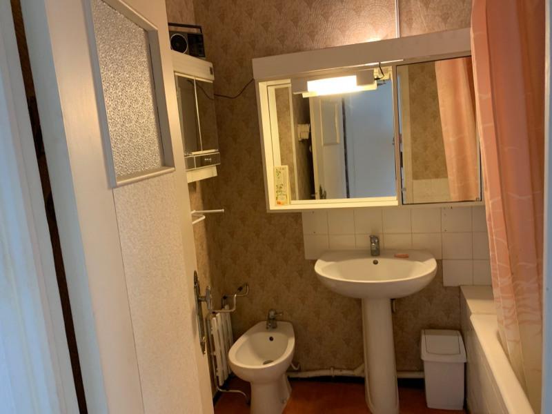 Verkauf wohnung Aix-en-provence 252000€ - Fotografie 8