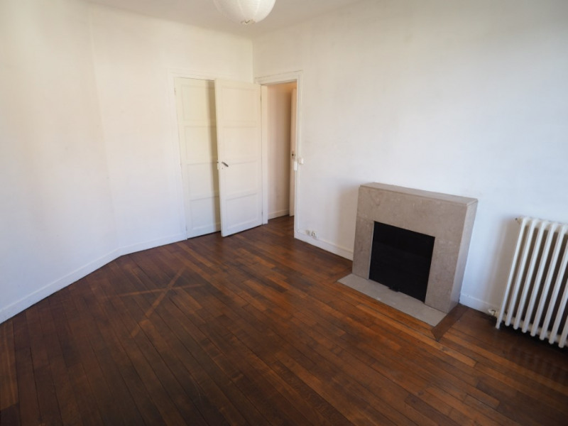 Vente appartement Melun 126 880€ - Photo 3