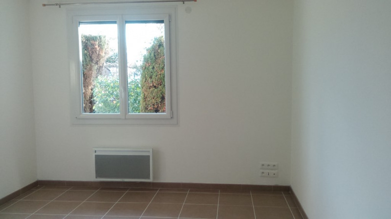 Alquiler  casa Bram 720€ CC - Fotografía 5