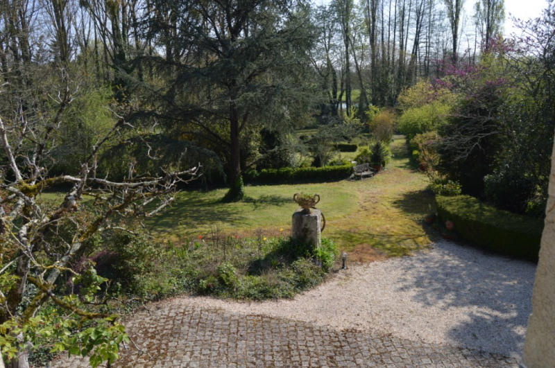 Vente maison / villa Palluau 499000€ - Photo 6