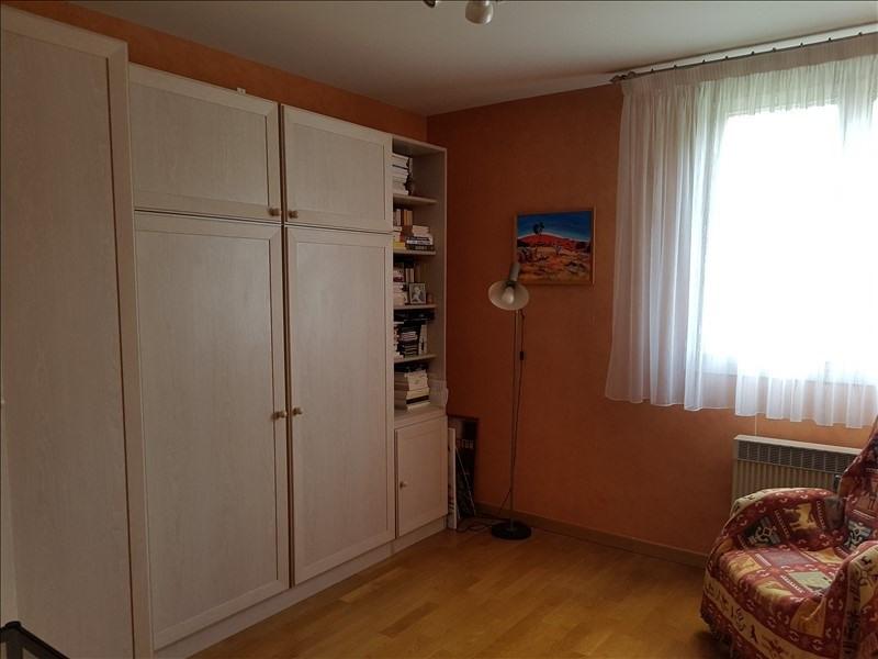 Vente appartement Ste foy les lyon 370000€ - Photo 4