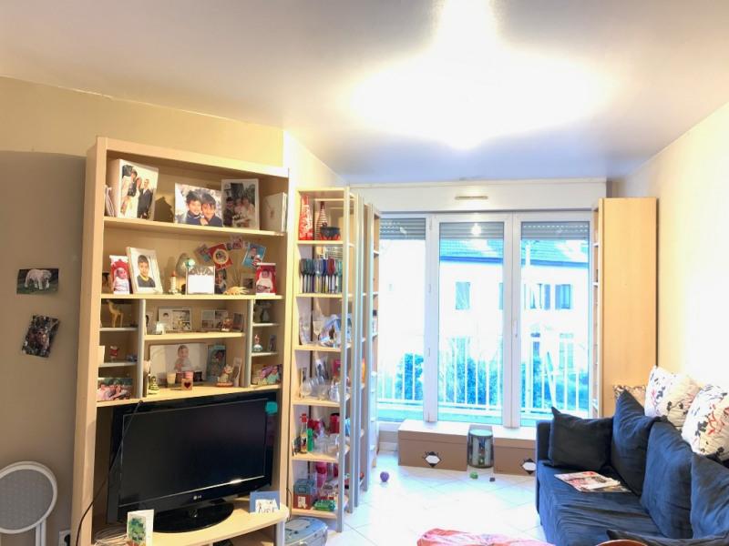Rental apartment Melun 667€ CC - Picture 6