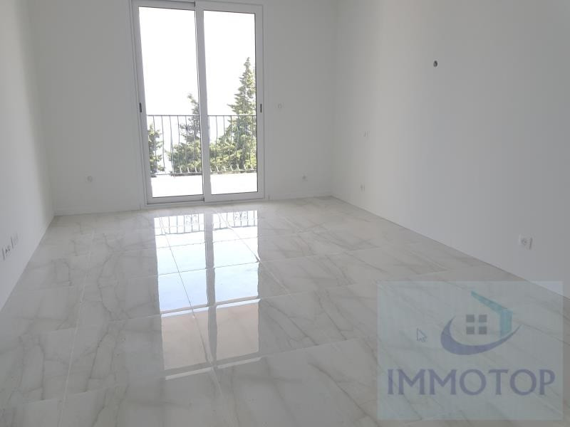 Deluxe sale apartment La turbie 790 000€ - Picture 8