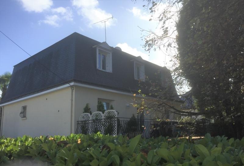 Vente maison / villa Joue les tours 278000€ - Photo 1