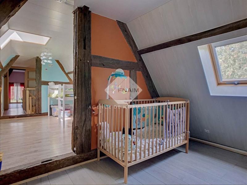 Vente maison / villa La ferte-frenel 128000€ - Photo 7