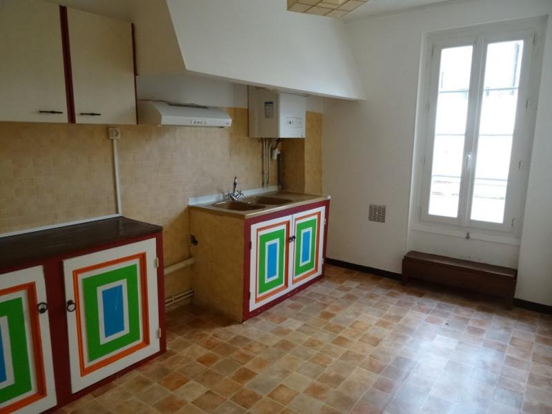 Alquiler  apartamento Agen 420€ CC - Fotografía 3