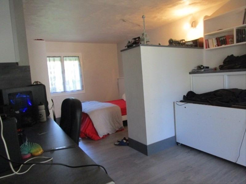 Vente maison / villa Carcassonne 468000€ - Photo 10