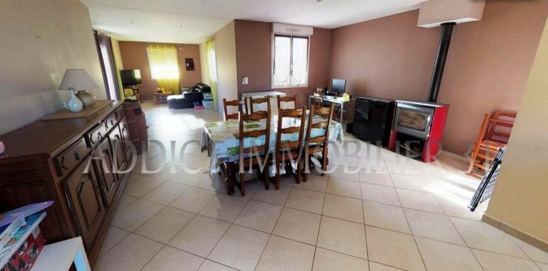 Vente maison / villa Secteur lavaur 178000€ - Photo 3
