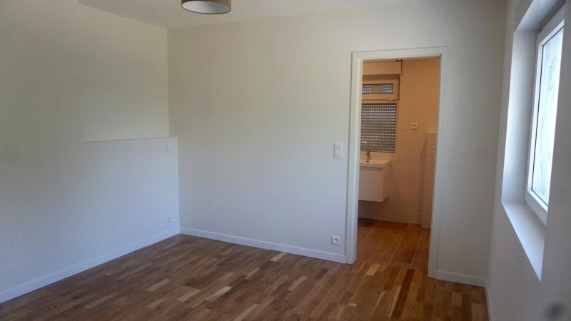 Location appartement Collonges sous saleve 1800€ CC - Photo 5