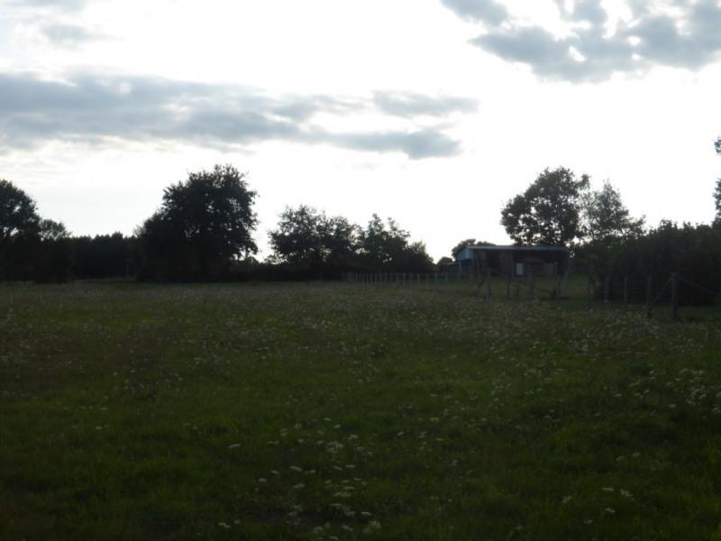 Vente terrain Plesse 33000€ - Photo 1