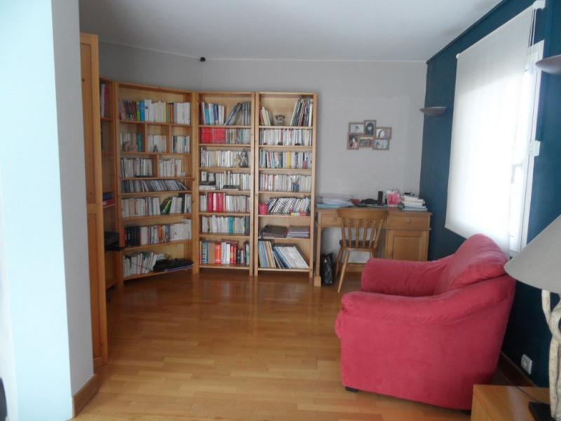 Revenda casa Auray 389250€ - Fotografia 4