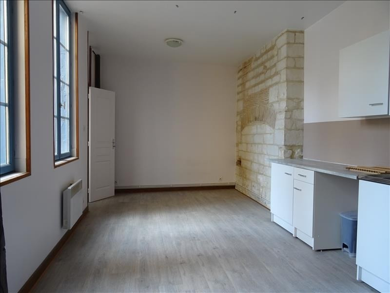 Sale building Troyes 522 000€ - Picture 9