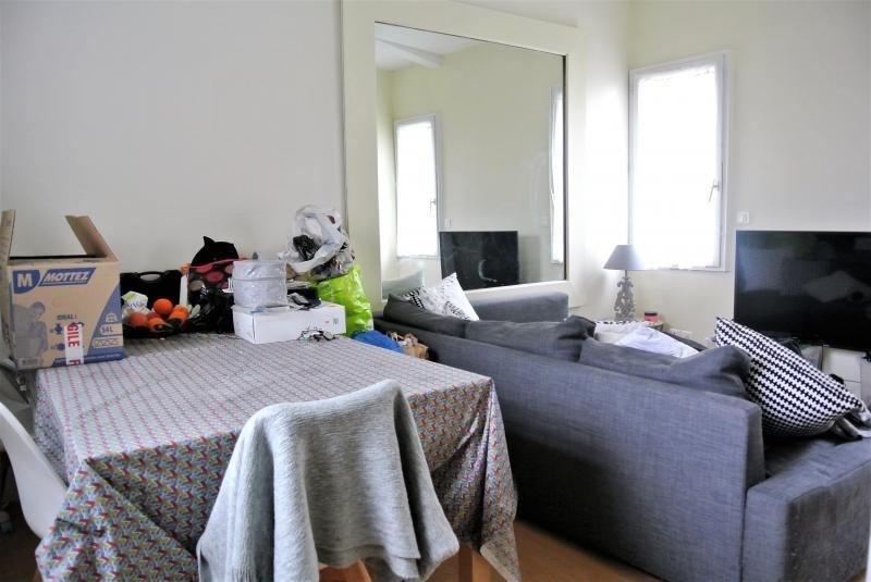 Sale house / villa St leu la foret 212500€ - Picture 3