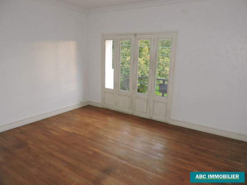 Location maison / villa Limoges 800€ CC - Photo 3