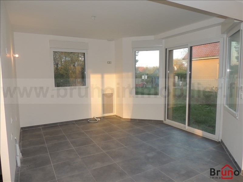 Vente maison / villa Favieres 332 900€ - Photo 3