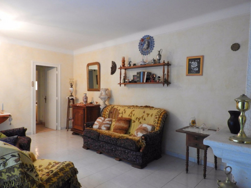 Sale house / villa Saint palais sur mer 397 100€ - Picture 6