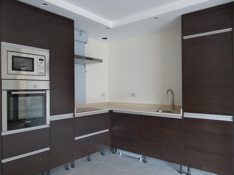 Vendita appartamento Saint pierre en faucigny 168000€ - Fotografia 3