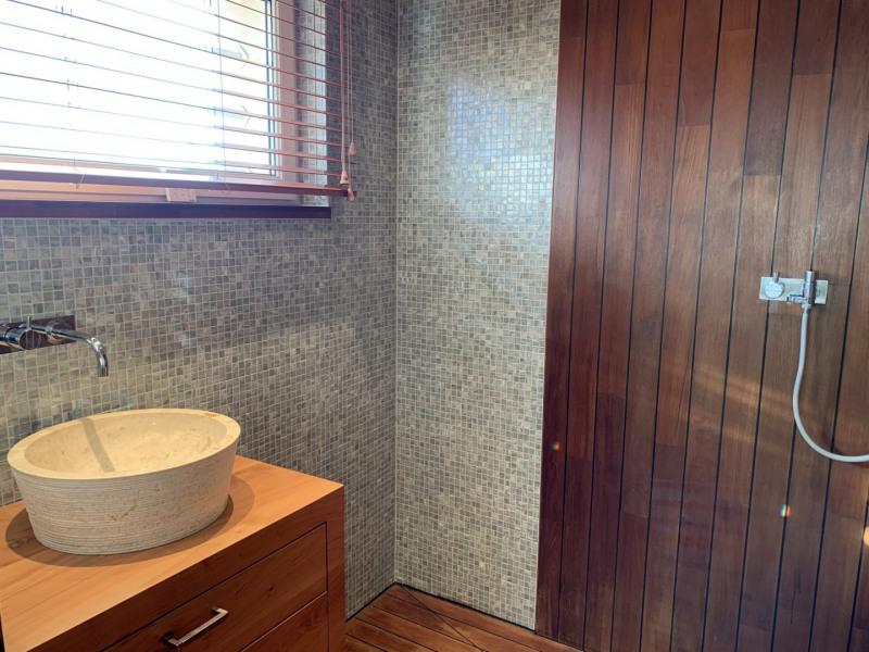 Vente de prestige maison / villa Vetraz monthoux 679000€ - Photo 12