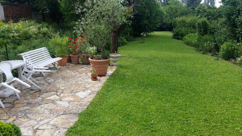 Vente de prestige maison / villa Vitry sur seine 1470000€ - Photo 1
