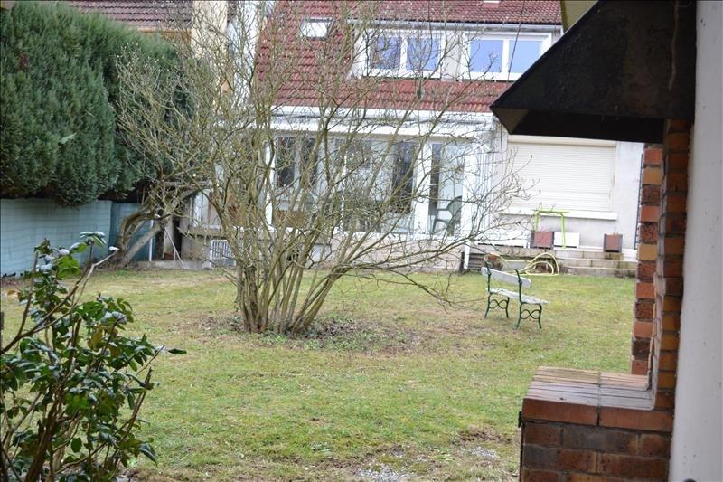 Vente maison / villa Bures sur yvette 436000€ - Photo 12