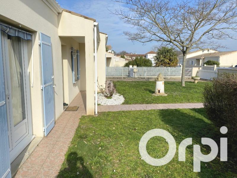Vente maison / villa Royan 357000€ - Photo 14