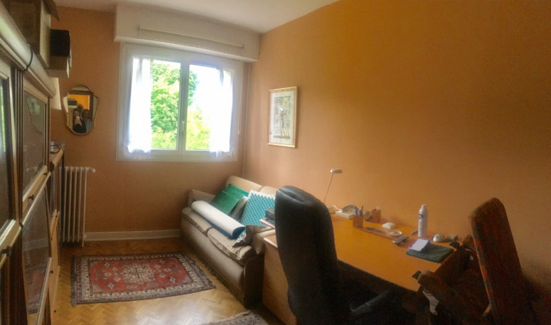 Vente appartement Chatenay malabry 377000€ - Photo 6