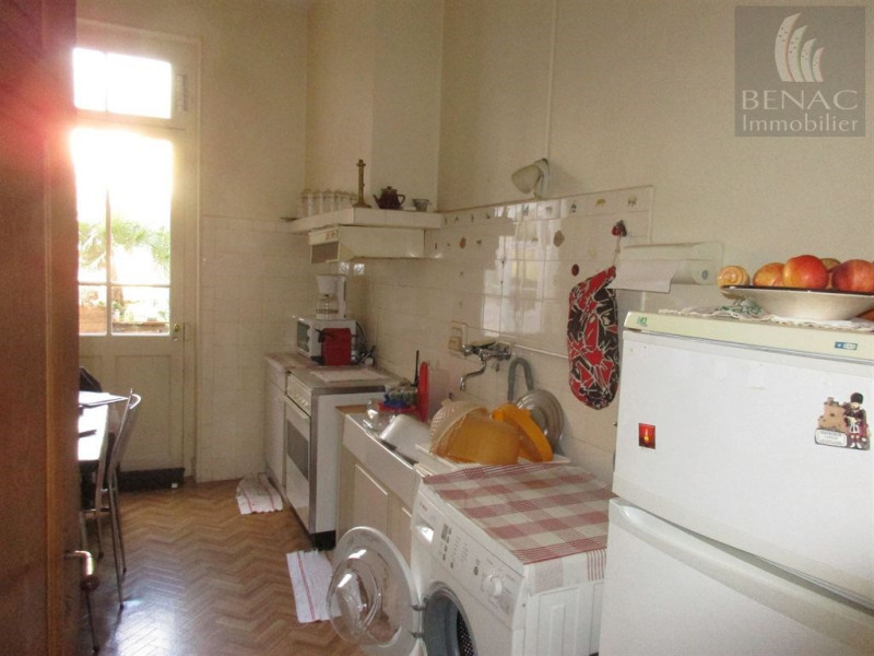 Vente maison / villa Albi 315 000€ - Photo 9