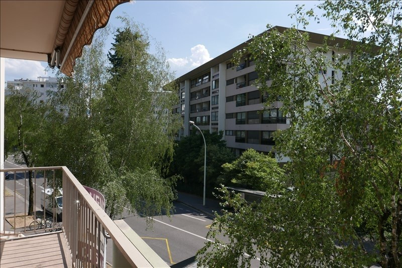 Sale apartment Annecy 455 800€ - Picture 4