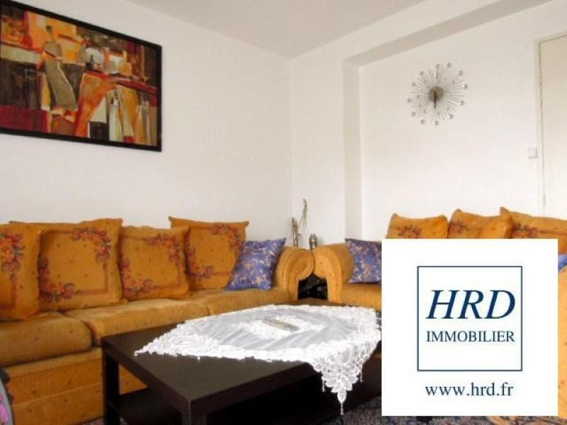Venta  apartamento Strasbourg 179000€ - Fotografía 2