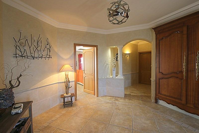 Vente de prestige maison / villa Le fenouiller 672000€ - Photo 7