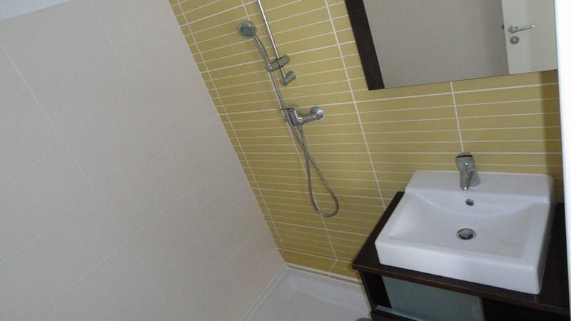 Vente appartement Ste clotilde 52000€ - Photo 5