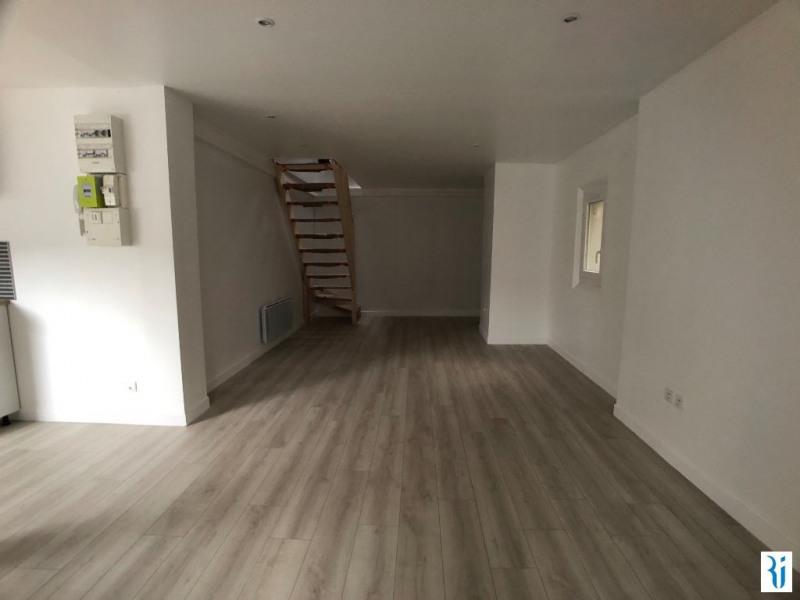 Vente appartement Rouen 178000€ - Photo 1