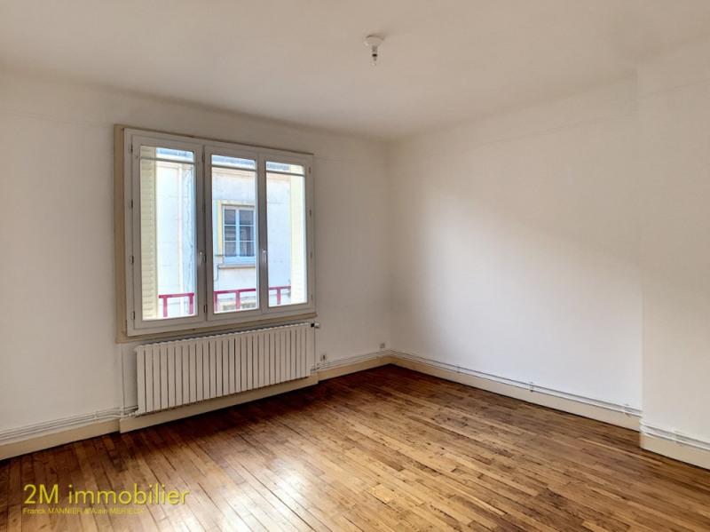 Rental apartment Melun 645€ CC - Picture 8