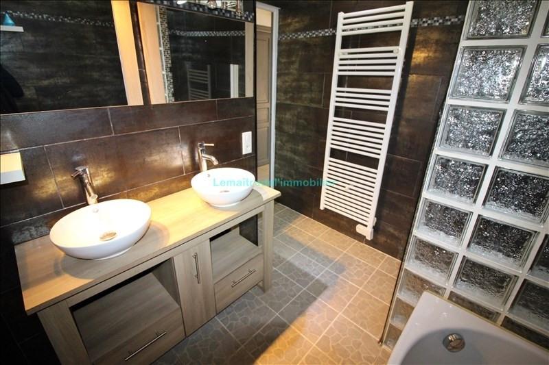 Vente maison / villa Saint cezaire sur siagne 314000€ - Photo 9