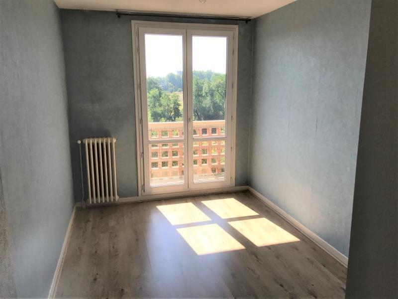Location appartement Toulouse 688€ CC - Photo 5