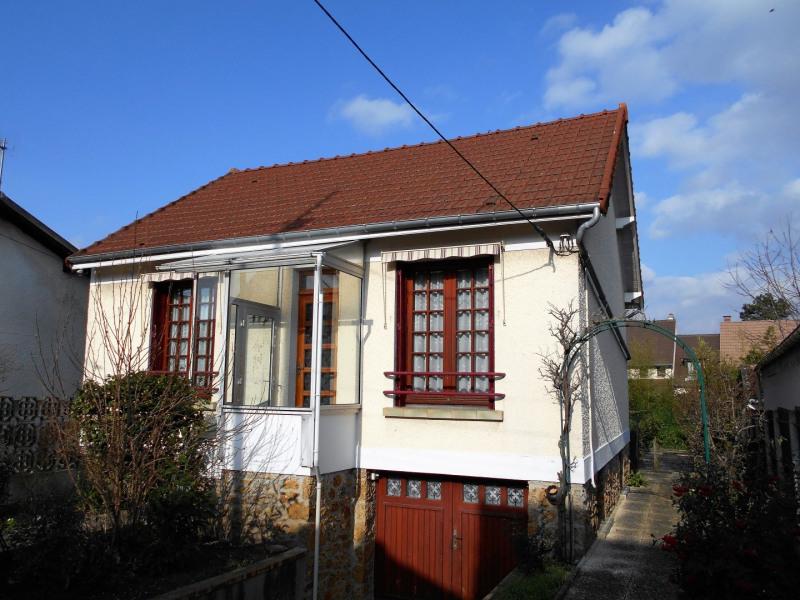 Vente maison / villa Ermont 245000€ - Photo 2