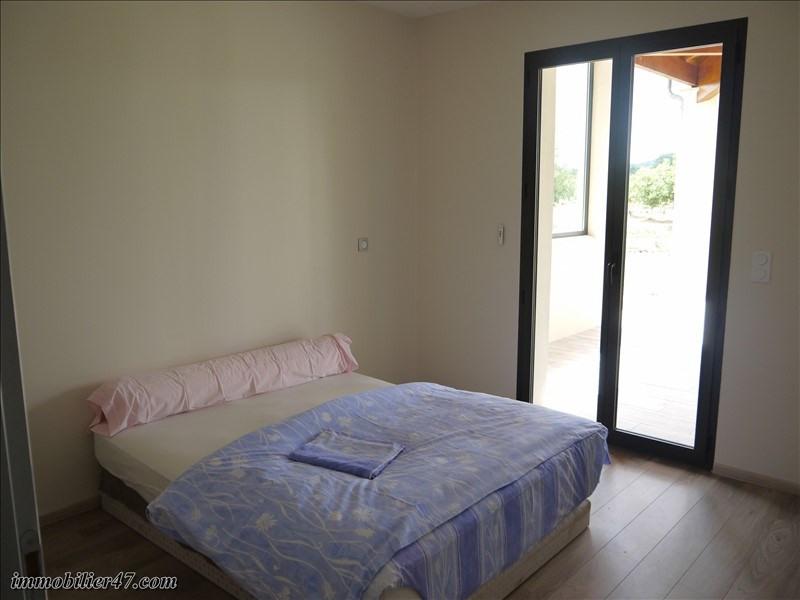 Location maison / villa St etienne de fougeres 890€ +CH - Photo 8