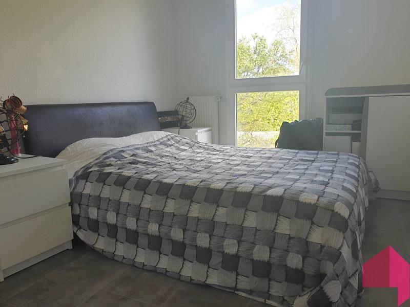 Vente appartement Ramonville-saint-agne 190000€ - Photo 4