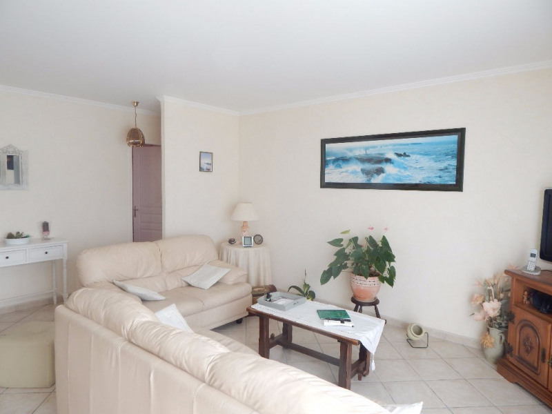 Sale house / villa Medis 264 500€ - Picture 6