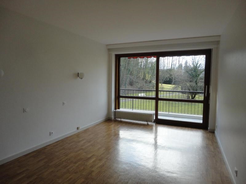 Location appartement Gieres 990€ CC - Photo 4