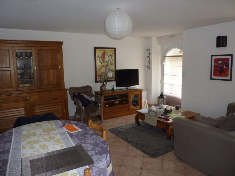 Rental house / villa Guerledan 475€ +CH - Picture 3