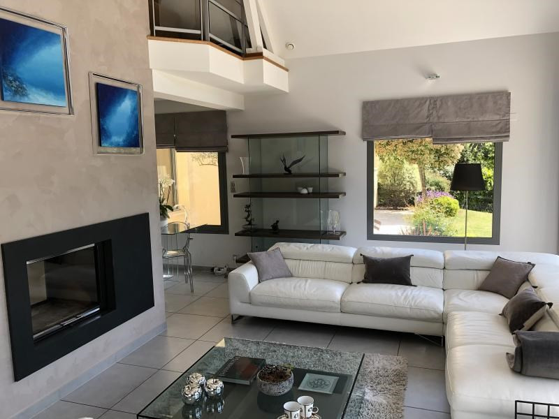 Vente de prestige maison / villa Mansac 550160€ - Photo 6