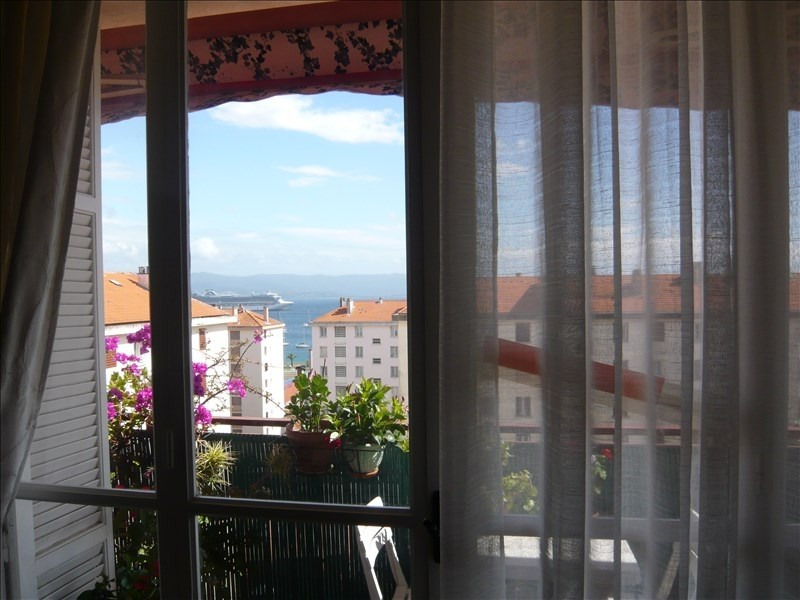 Sale apartment Ajaccio 160 000€ - Picture 2