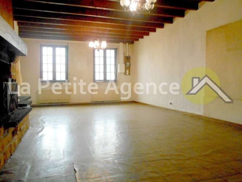 Sale house / villa Hulluch 127900€ - Picture 3