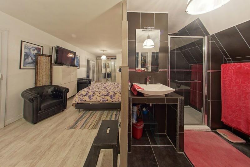Sale house / villa Dourdan 499000€ - Picture 7