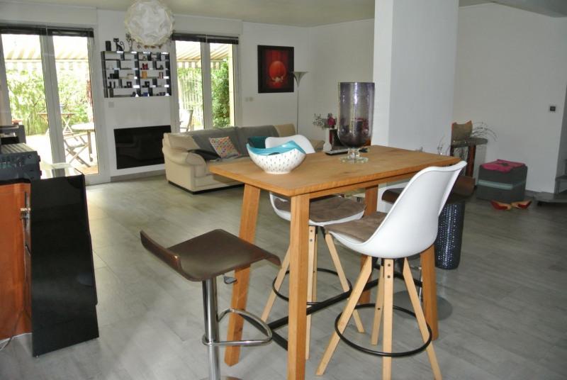 Sale apartment Le raincy 459000€ - Picture 8